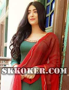 punjabi call girl in bangalore