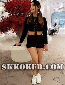 high profile call girl in bangalore