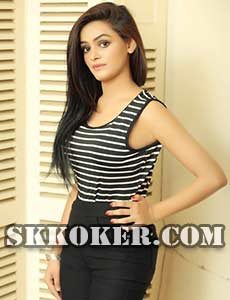 college girl escort in bangalore